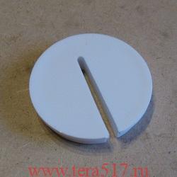 Вкладыш для пилы Fimar SE1550-1830 CO2347