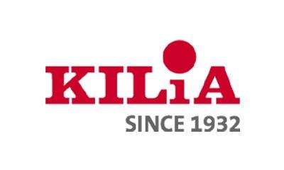 Ножи и решетки для волчка KILIA (Германия)