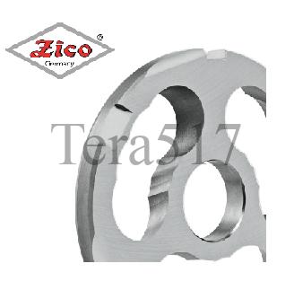 Решетка подрезная (приемная) E/130 UNGER ZICO