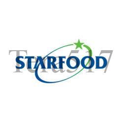Полотно пилы ленточной для мяса производства STARFOOD.