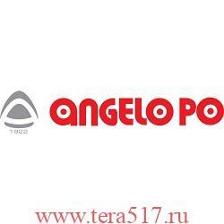 Уплотнитель холодильника Angelo Po