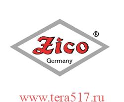 ZICO UNGER U 200