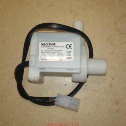 Помпа для льдогенератора COOLEQ TP 600 BF30/50