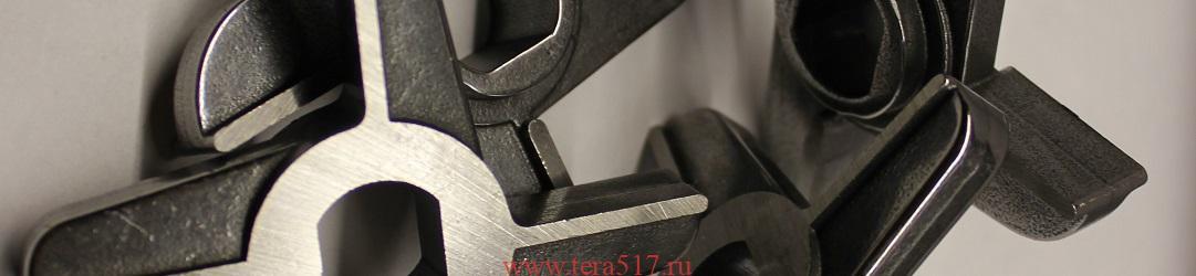 Нож МИМ 300