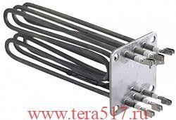 ТЭН парогенератора Rational CD-CPC 8720.1590