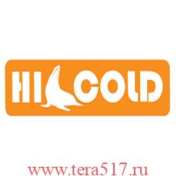 Уплотнитель двери холодильного стола HICOLD 410Х590 мм