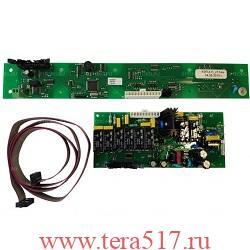 Контроллер конвекционной печи КЭП-4П и КЭР-4Р 1120000060699