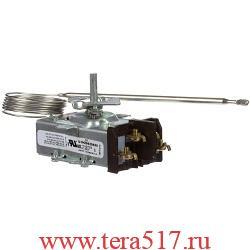 Термостат GARLAND 1102703 37-232 °C для 36ER33-88