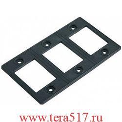 Прокладка ТЭН для ELECTROLUX 543816501 AOS101EB6M