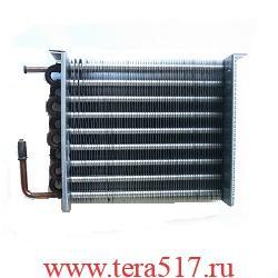 Батарея конденсатора базовая 221 (для МВ-14, ММ-20,-24) 2901019d Полаир (Polair)