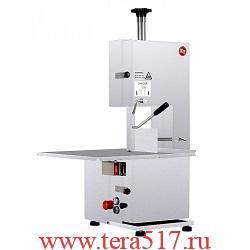 Пила ленточная для мяса KT-210 (Koneteollisuus Oy)