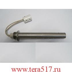 ТЭН 250W печи копчения «Истома» модернизированный ТТМ 21812