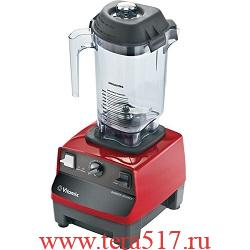 БЛЕНДЕР VITAMIX BARBOSS ADVANCE 95181 058665