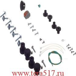 РЕМКОМПЛЕКТ VITAMIX 01529