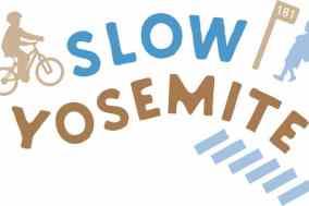 Slow Yosemite