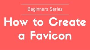 Cara Membuat Pavicon