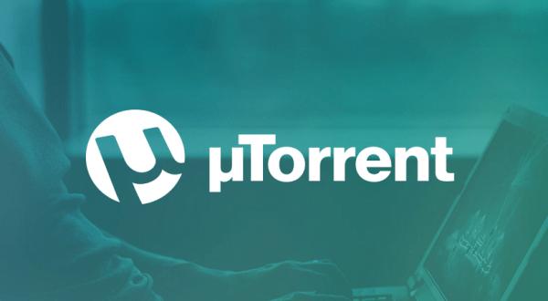 Download Menggunakan uTorrent