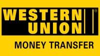 Cara Mengambil Uang di Westen Union (WU)