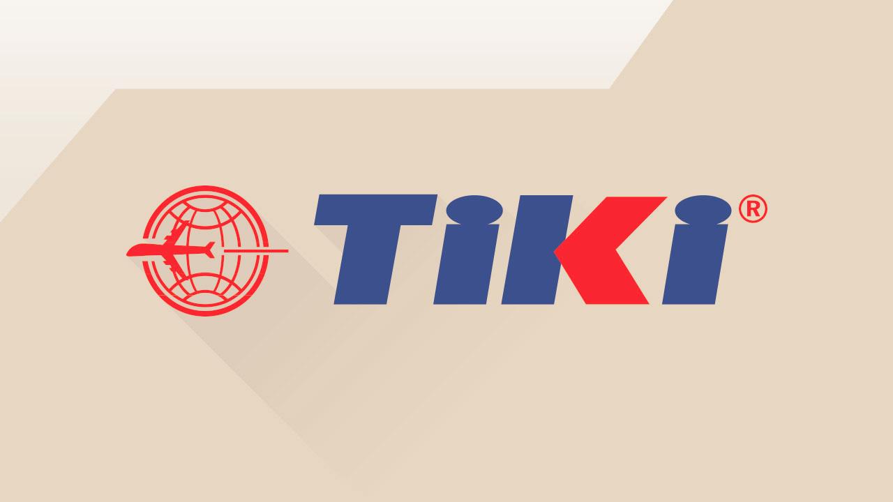 Arti status pengiriman Tiki (Titipan Kilat)