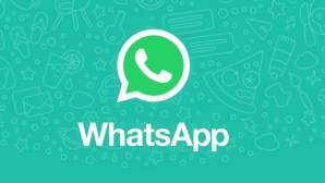 WhatsApp Dekstop and Web