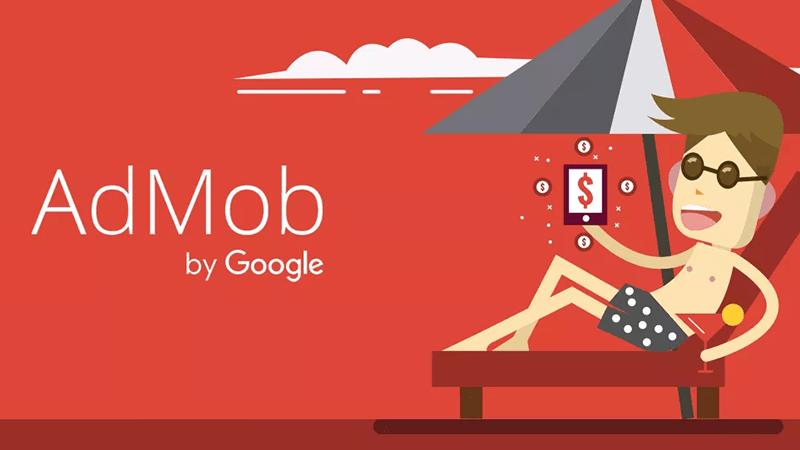 Jenis Iklan Google AdSense