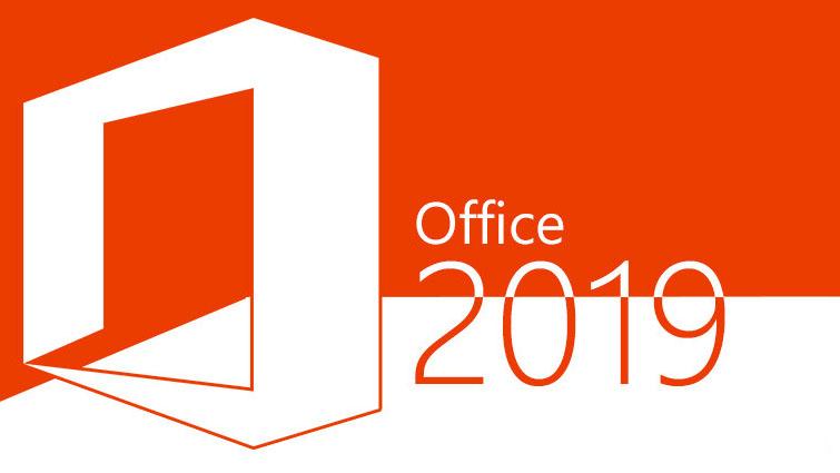 12 Fitur Terbaru Office 2019