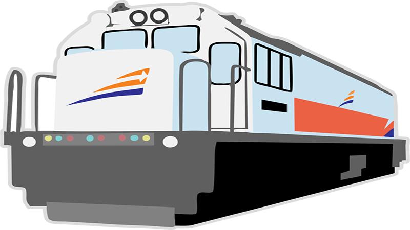 Jadwal Keberangkatan Kereta Api di Stasiun Tulungagung