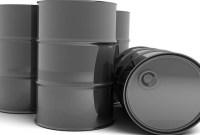 1 Barrel = 159 liter