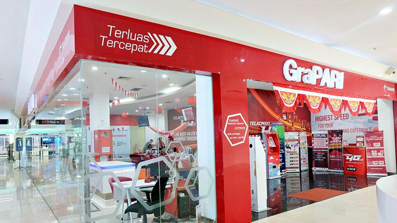 Ganti SIM Card Telkomsel