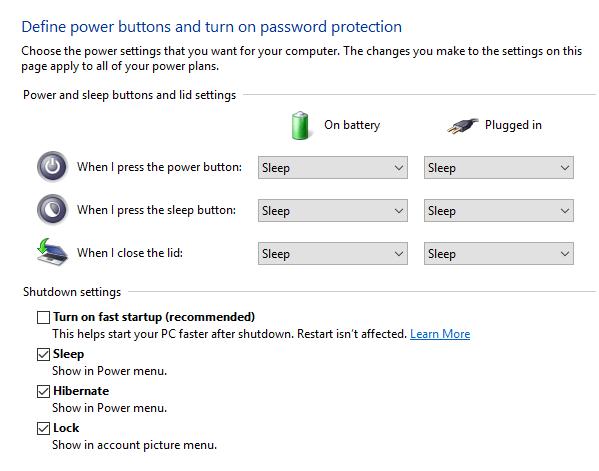 Solusi partisi Windows tidak terbaca Linux