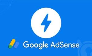 Link Iklan Google AMP