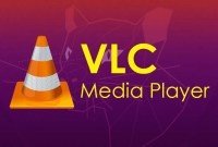Install VLC Media Player