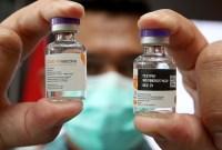 Vaksin Covid 19 buatan anak bangsa