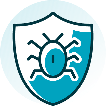 TAB Terabyte Antivirus Business