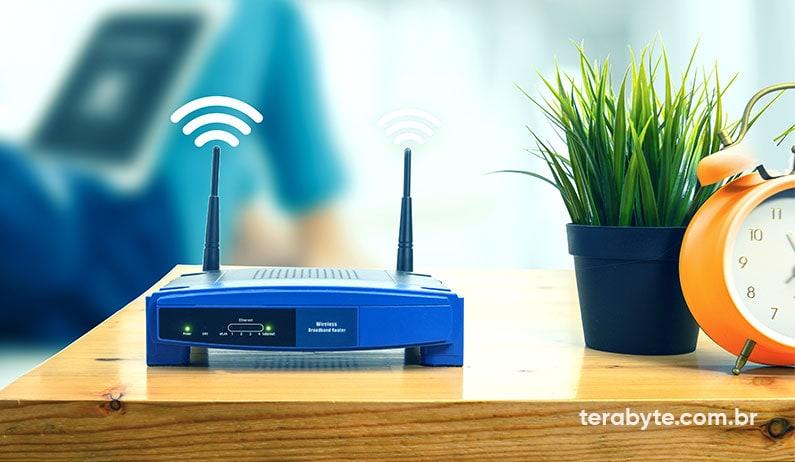 Blog-Como-Melhorar-Sinal-Wifi