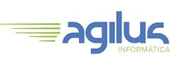 Agilus CRM
