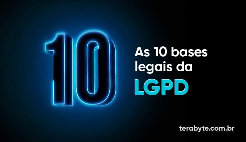 Blog-Jan-Bases-Legais-LGPD