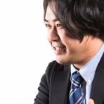 小野市民センター「幸せポートレート撮影会」