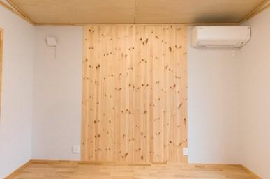 works-Architecture-yoshida-16