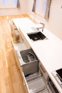 works-Architecture-yoshida-29