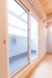 works-Architecture-yoshida-4