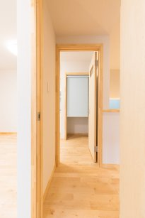 works-Architecture-yoshida-41