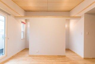 works-Architecture-yoshida-45