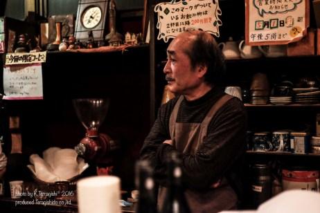 あがた森魚 Live-103-11