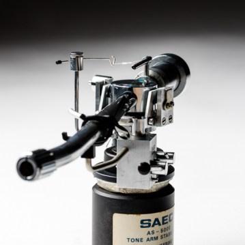 SAEC WE-308-27