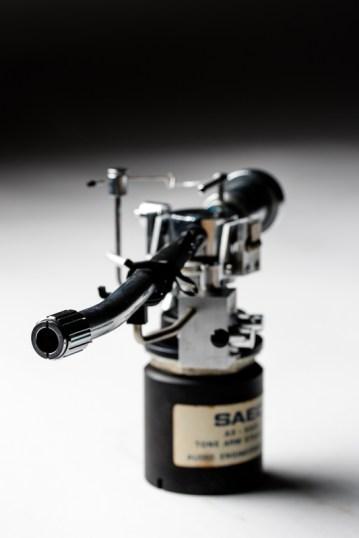 SAEC WE-308-28