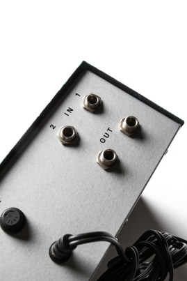 delta box1-4
