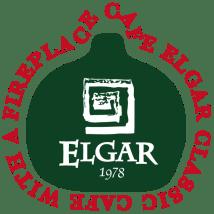 elgar-logo