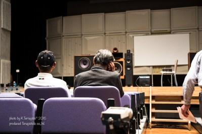 sennan_audio-1
