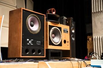 sennan_audio-11